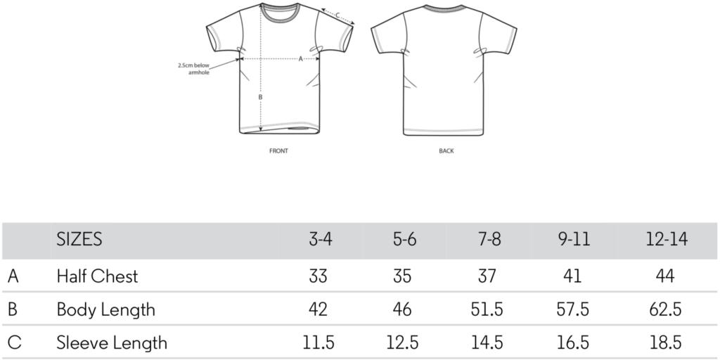 Siren Head Shirt Roblox Id Roblox Siren Head T Shirt For Kids