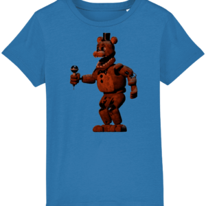 Fasbear-from-five-nights-at-freddys