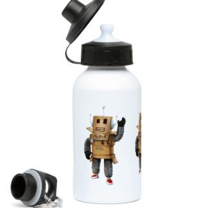 mr-robot-water-bottle