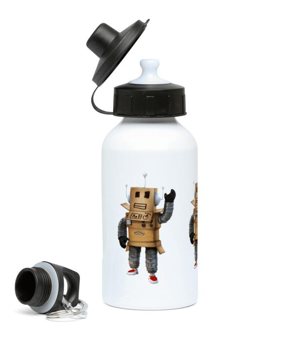 mr-robot-water-bottle mr-robot-water-bottle