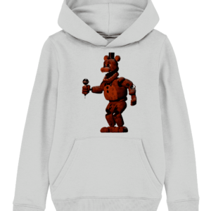 fasbear-from-five-nights-at-freddys Hoodie