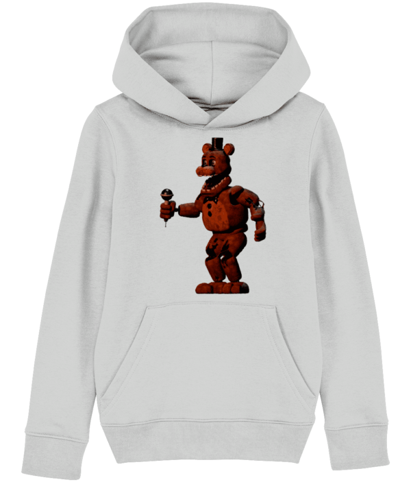 fasbear-from-five-nights-at-freddys Hoodie fasbear