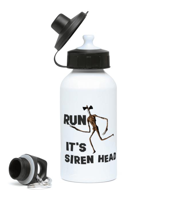 siren-head-water-bottle siren head
