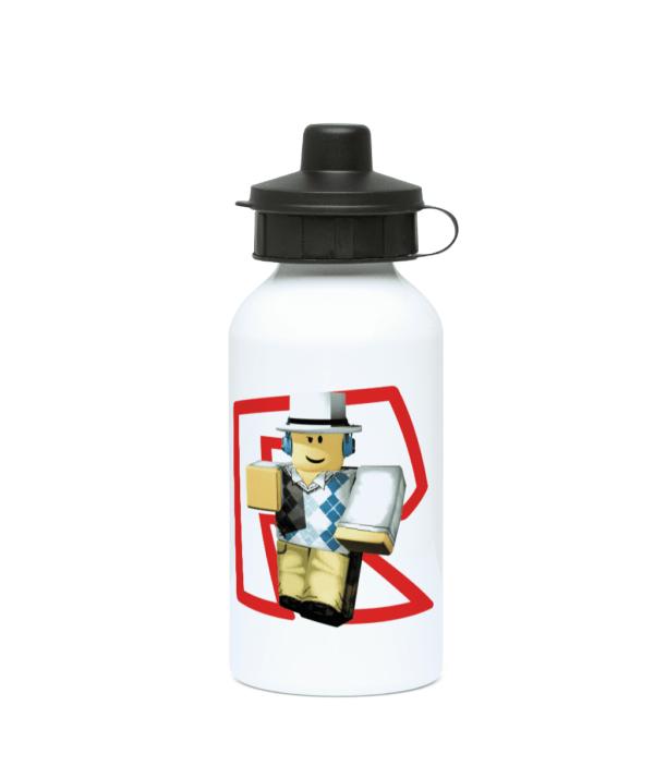 aesthetical-water-bottle 400ml Water Bottle aesthetical-water-bottle 400ml Water Bottle