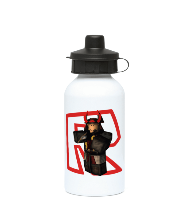 the game of trones 400ml Water Bottle game-of-trones-water-bottle