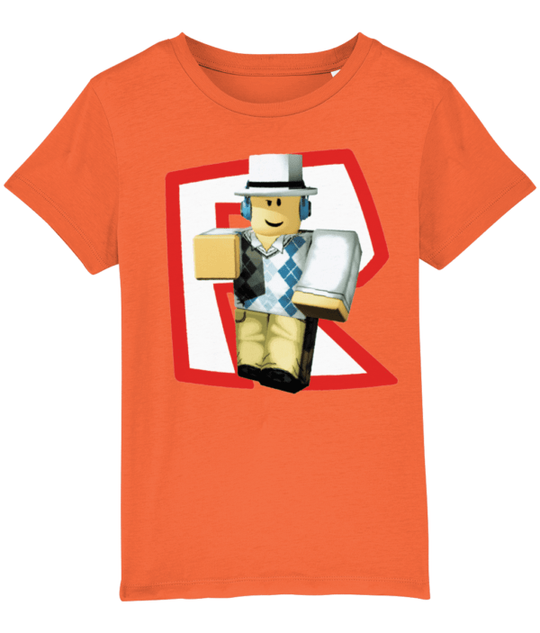 Roblox aesthetical character the snappy dresser aesthetical
