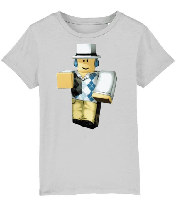 aesthetical plain t shirt – Mr Snappy Dresser aesthetical