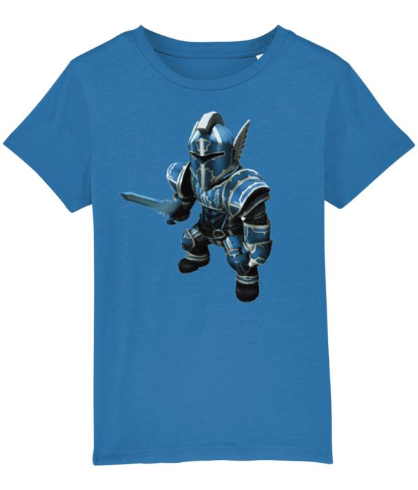 Alar Knight of the Splintered Skies alar