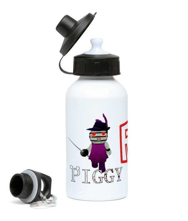 zizzy-water-bottle 400ml Water Bottle zizzy-water-bottle