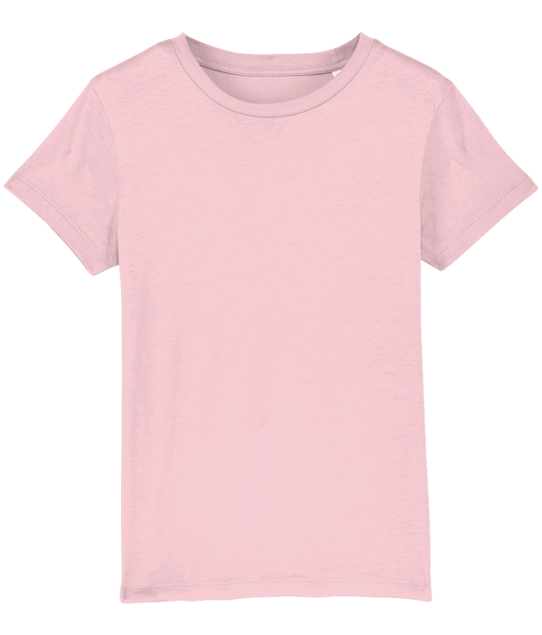 The Siren Head, child's T shirt child's t shirt