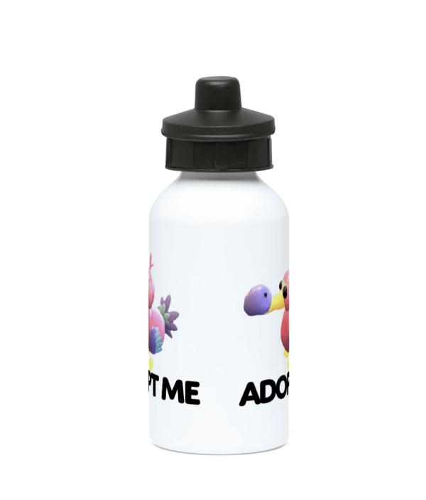 Adopt me dodo 400ml Water Bottle Adopt me dodo 400ml Water Bottle