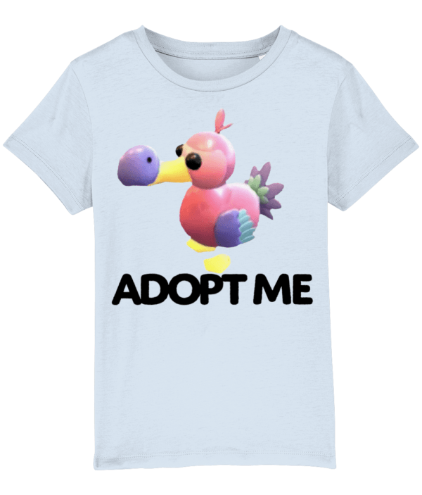 adopt me dodo child's t-shirt adopt me