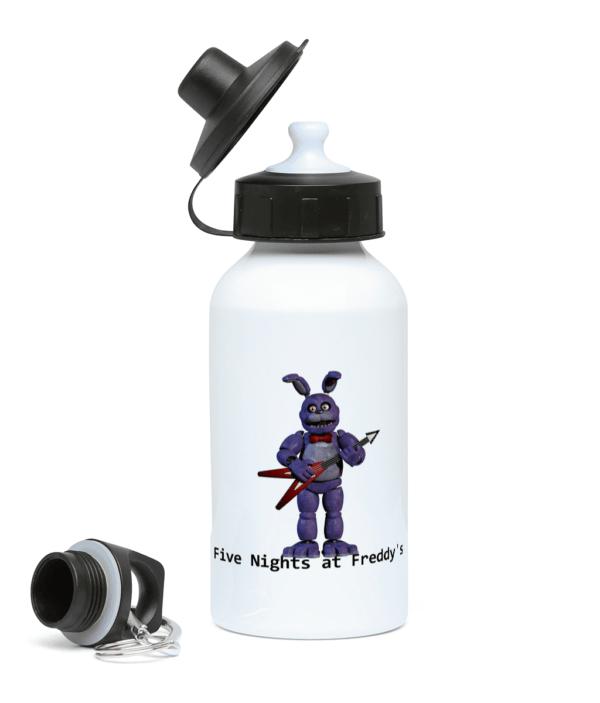 spring barney 400ml Water Bottle spring barney 400ml Water Bottle