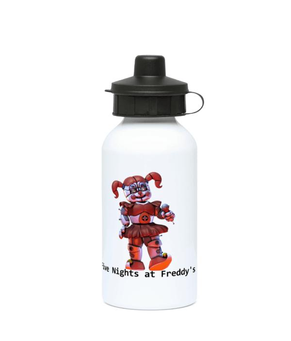 toy baby 400ml Water Bottle toy baby 400ml Water Bottle
