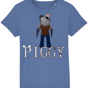 Razor from piggy game