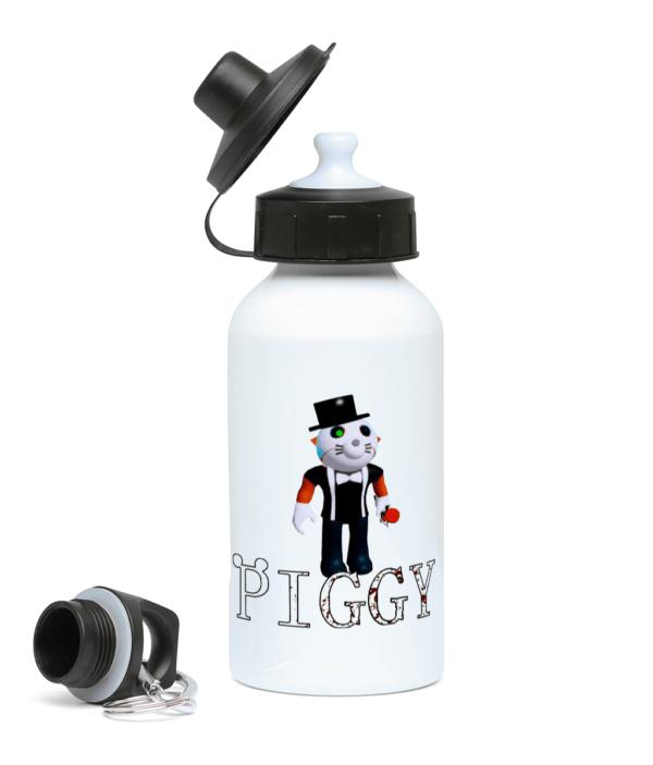felix from piggy 400ml Water Bottle felix
