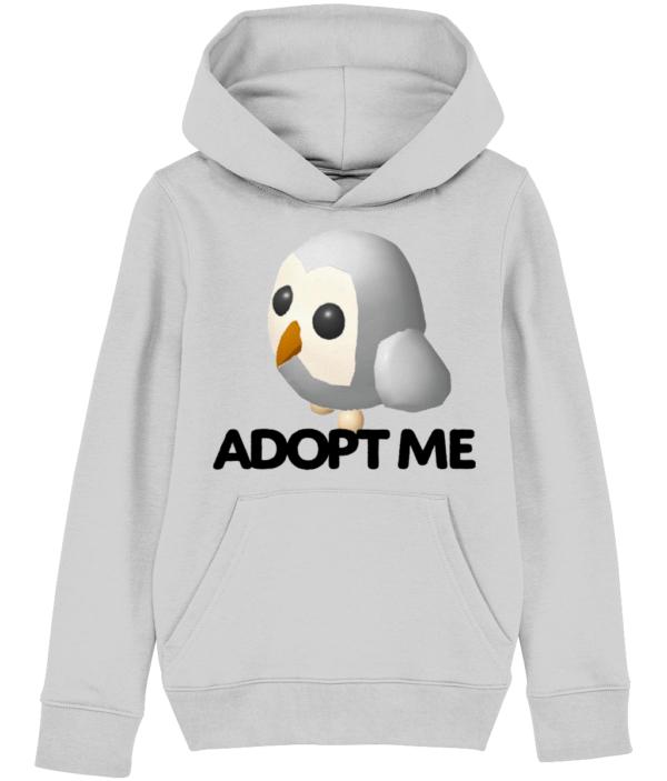 adopt me owl child's hoodie adopt me owl