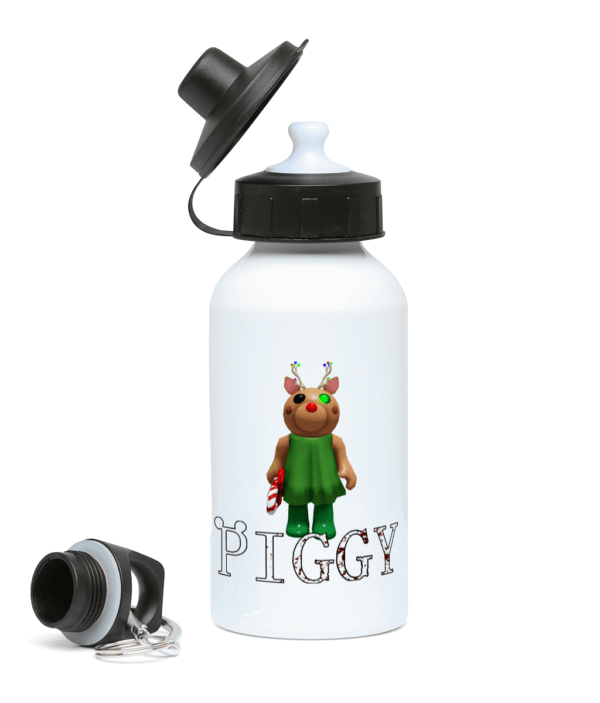 reindessa 400ml Water Bottle reindessa 400ml Water Bottle