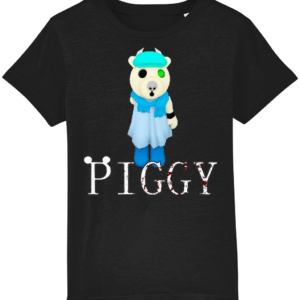 Goaty the traitor skin from Piggy, child's t-shirt