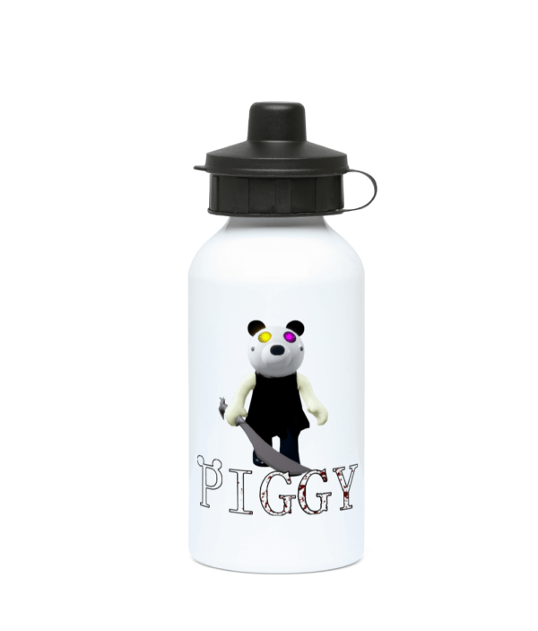Pandy returns Skin by slothboy1610 Special Design 400ml Water Bottle 1610