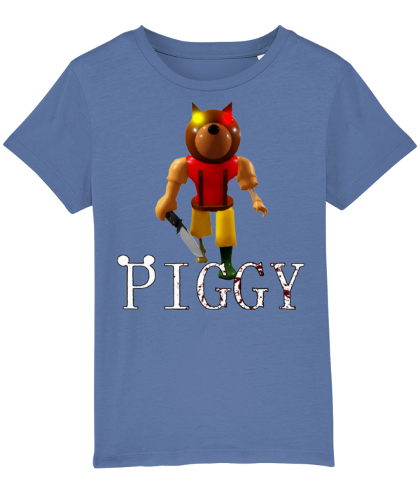 Original Design – doggy returns 2.0 by slothboy doggy return 2.0