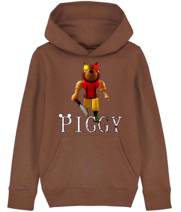 Original Design – doggy returns 2.0 by slothboy doggy returns