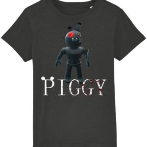 Robot Bunny piggy skin
