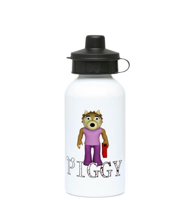 Willow sister skin from Piggy ARP 400ml Water Bottle