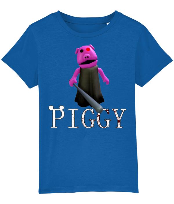 Gurty Piggy skin from Piggy ARP ARP