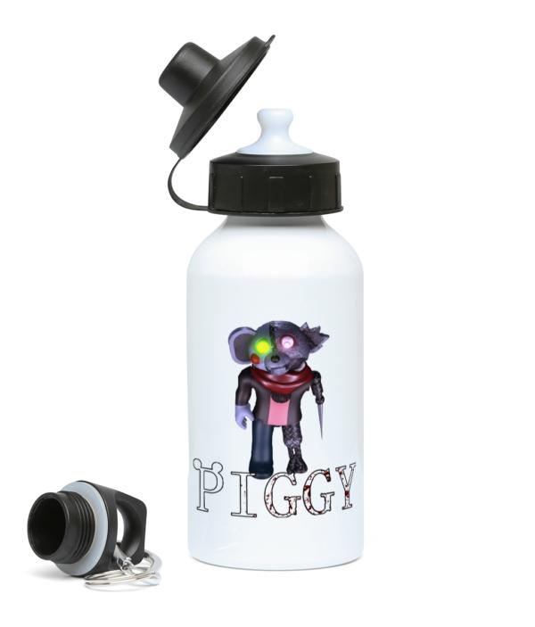 Melvin Piggy Skin from Piggy ARP 400ml Water Bottle