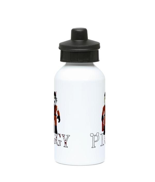 Archie piggy ARP skin 400ml Water Bottle archie piggy arp