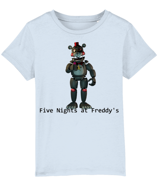 Lefty – Five nights at Freddy's Five nights at Freddy's