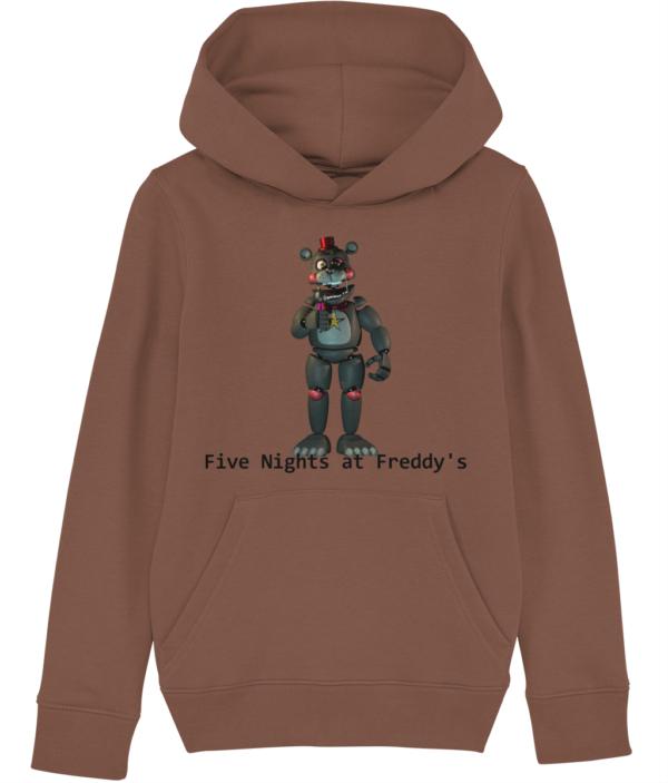 Lefty – Five nights at Freddy's FNaF