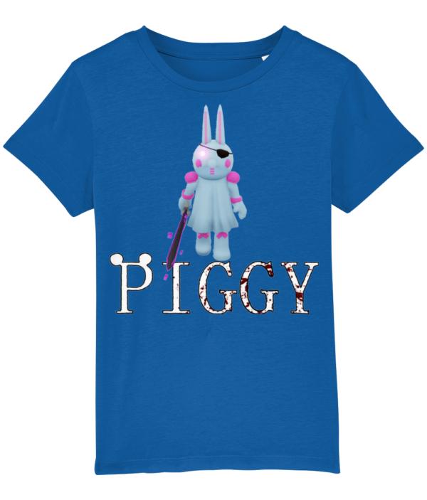 bunny rb battles skin from Piggy ARP bunny rb battles