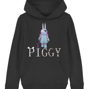 bunny rb battles skin from Piggy ARP