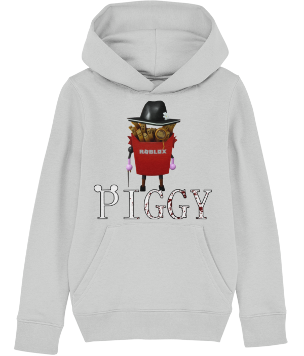 Mr P meme ARP skin creation child's hoodie Mr P meme ARP skin creation