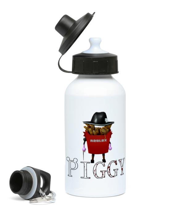 mr p meme 400ml Water Bottle Mr P meme ARP skin creation