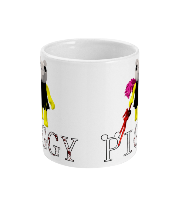summzy-skin 11oz Mug