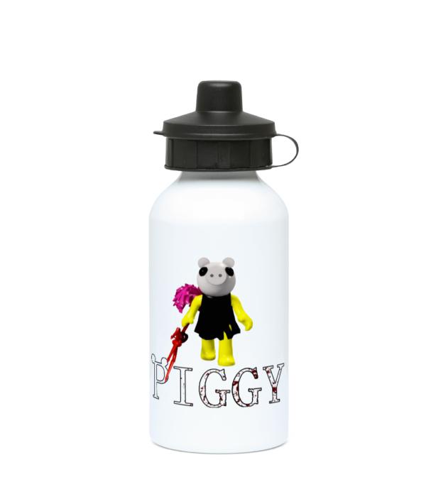 Summzy-skin 400ml Water Bottle