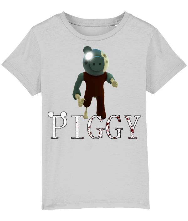 Zompiggy from Piggy ARP zompiggy
