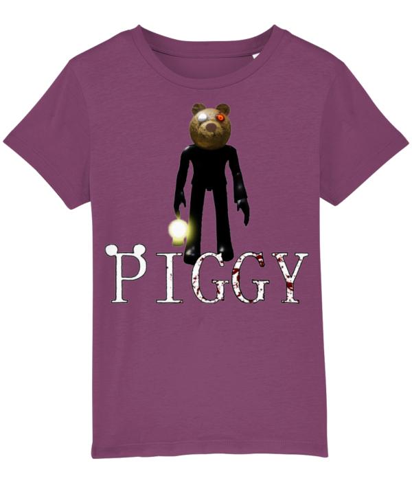 Mr Stichy skin from Piggy ARP Mr Stichy