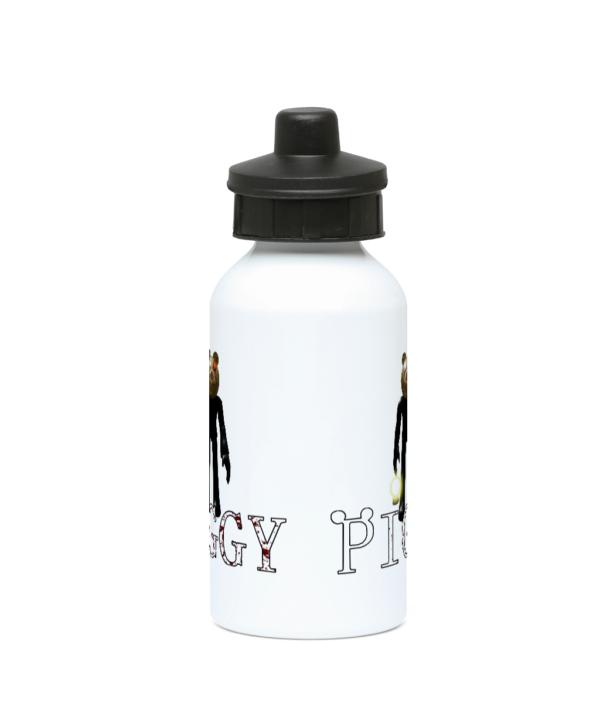 Mr Stichy skin from Piggy ARP 400ml Water Bottle Mr Stichy skin from Piggy ARP 400ml Water Bottle